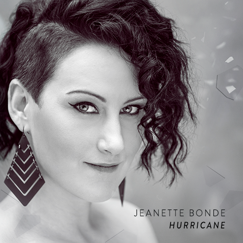 Jeanette Bonde Hurricane cover 3000x3000.png